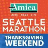 Seattle Marathon coupons