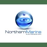 Northern Marine Electronics coupons