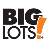 BigLots coupons