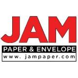 JAM Paper & Envelope coupons
