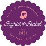 Ingrid And Isabel coupons