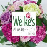 Welkes House Of Roses And Flowers coupons