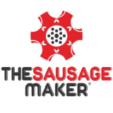 Sausage Maker coupons