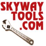 Skyway Tools coupons