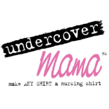 Undercover Mama coupons