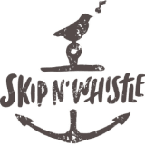 Skip N' Whistle coupons