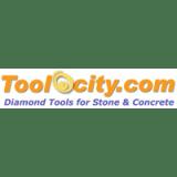 ToolOCity.com coupons