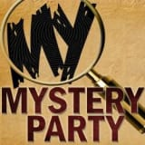 My Mystery Party coupons