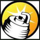 SparkPlugs.com coupons