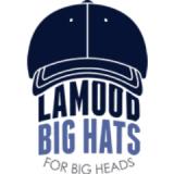 Lamood Big Hats coupons