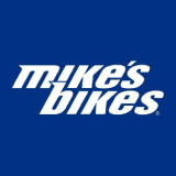 Mike's Bikes coupons