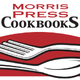 Morris Press Cookbooks coupons