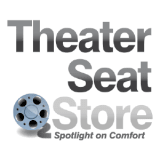 Theater Seat Store coupons