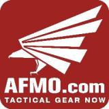 AFMO.com coupons