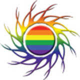 Rainbow Depot coupons