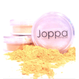 Joppa Minerals coupons