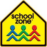 School Zone coupons