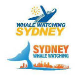Whale Watching Sydney coupons