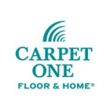 Carpet One coupons