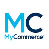 MyCommerce coupons