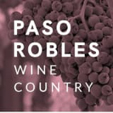 Paso Robles Wine Country coupons