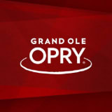 Grand Ole Opry coupons