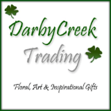 Darby Creek Trading Co. coupons