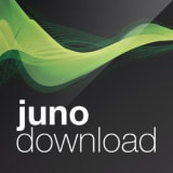 Juno Download coupons