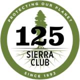 Sierra Club coupons