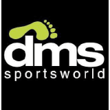 DMS Sportsworld coupons