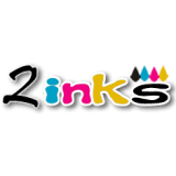 2inks.com coupons