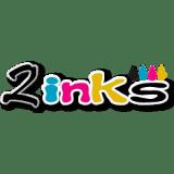 2inks.com coupons