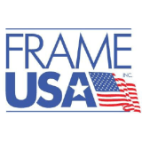 Frame USA coupons