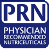 Physician Recommended Nutriceuticals coupons