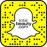 Total Beauty coupons