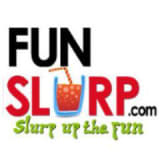 FunSlurp coupons
