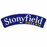 Stonyfield Farm coupons