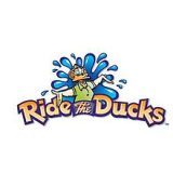 Ride The Ducks coupons