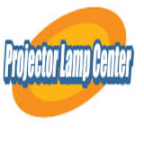 Projector Lamp Center coupons