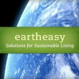 Eartheasy.com coupons