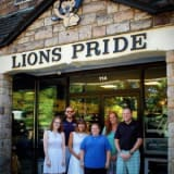 Lions Pride coupons