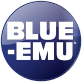 Blue Emu coupons