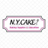 N.Y. Cake coupons