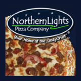 Northern Lights Pizza coupons