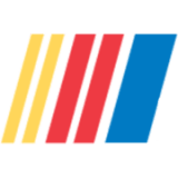NASCAR Superstore coupons