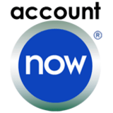 AccountNow coupons