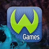 WildTangent Games coupons