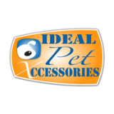 Ideal Pet Xccessories coupons