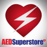 AED Superstore coupons