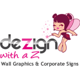 DezignWithaZ.com coupons